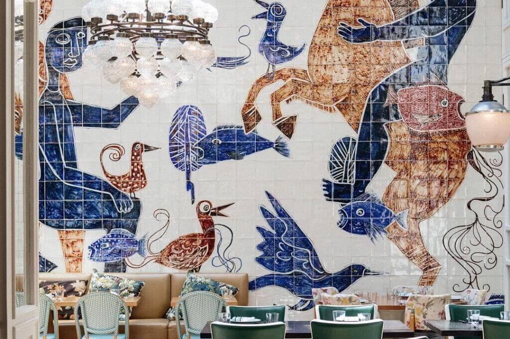 murales-ceramicos